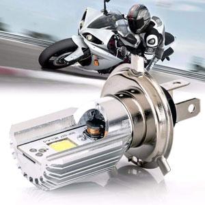 bombillas led moto