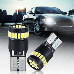 Bombillas led T10